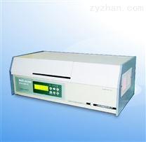 数显旋光仪WZZ-1S