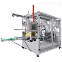 ZHJ-10A装箱机