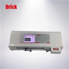 DRK-WL拉伸空间可定制 卧式拉力试验机 品质保障