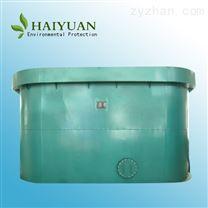 KGL重力式凈水器