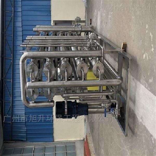 广东纯化水设备工业供应商