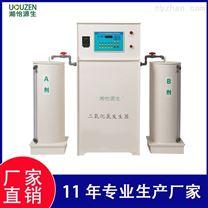 智能化二氧化氯发生器 厂家直销