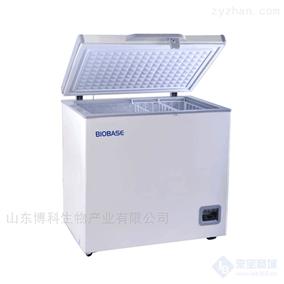 -25°C医用低温保存箱
