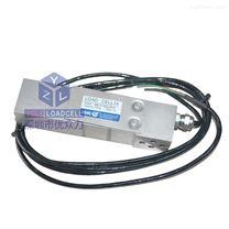 H6E-C3-300KG-2B称重传感器(美国zemic)