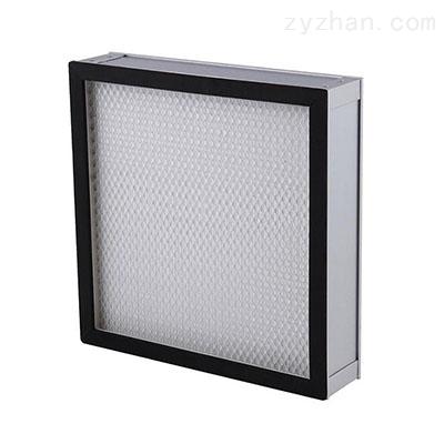 铝框无隔板-n.jpg