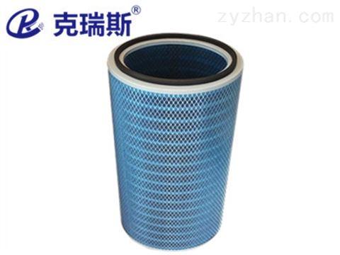 P781398空气除尘滤芯
