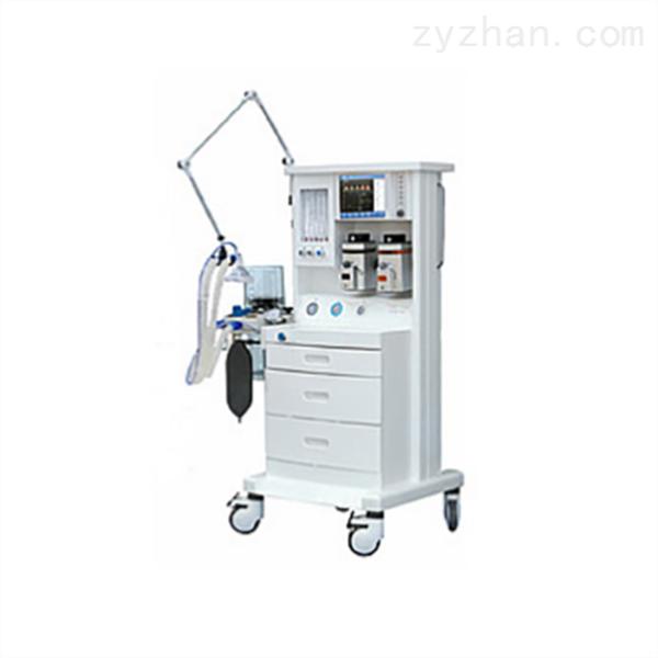 奥凯麻醉机(进口蒸发器)