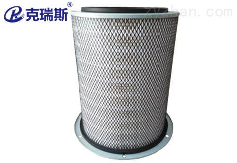 寿力空气压缩机空气过滤空滤芯88290003-111