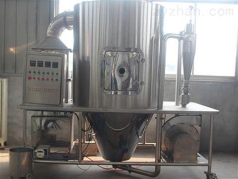 磷酸铁锂干燥机工程