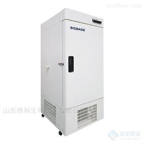 -40°C医用低温保存箱