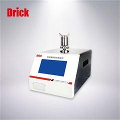 DRK-ASTM F2338 真空衰减法微泄漏密封性测试仪