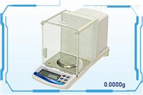 ESJ-B系列电子分析天平