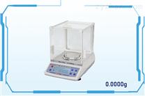 JD-4系列电子分析天平