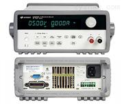 E3645A E3645A可编程直流电源
