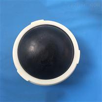 Φ215球冠曝气器