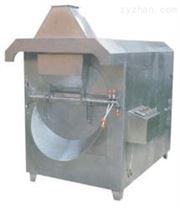 CY系列桶式炒藥機