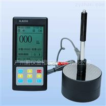 HLN-200里氏硬度计