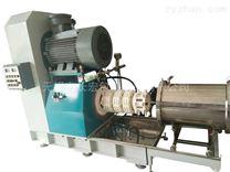 NT-V系列高效棒式纳米砂磨机