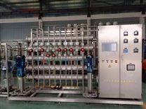 IVD純水設備