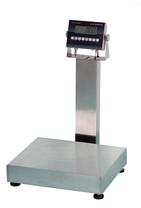 防水型电子台秤