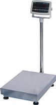 组焊型电子台秤适合各类金属制品企业