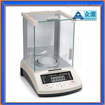 HZY-404/503400g/0.1mg电子分析天平
