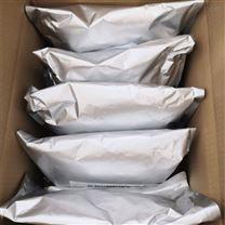新型杀虫剂对抗蚜虫 氟啶虫酰胺大包装制剂