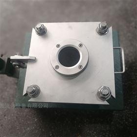 化工不锈钢回转盖快开手孔HG/T21535-2014