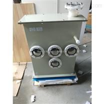 实验室气体净化装置供应商
