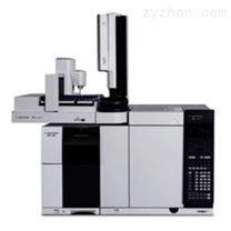 Agilent 5977B 單四級桿氣質聯用系統GC/MSD