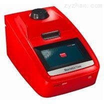 耶拿Biometra Tone 96G梯度PCR仪
