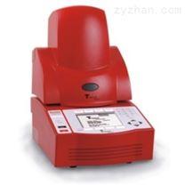 耶拿Toptical荧光定量PCR仪
