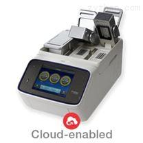 赛默飞ProFlex梯度PCR扩增仪