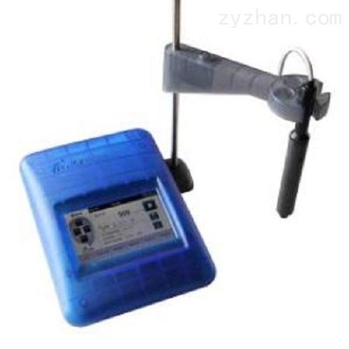 纯水电导率仪