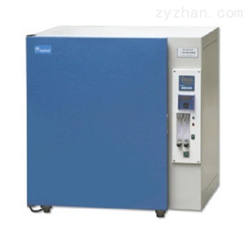 二氧化碳培养箱(160L)