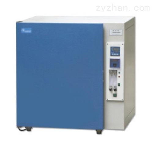 二氧化碳培养箱(80L)