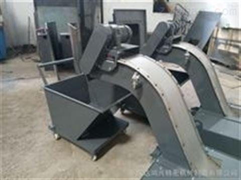重庆磁性排屑机价格
