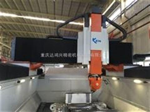 重庆激光设备导轨风琴防护罩