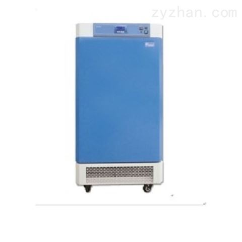 光照培养箱(300L)