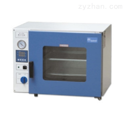 台式真空干燥箱(50L)