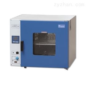 DHG-9053A台式鼓风干燥箱