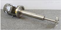 高速分散搅拌机/涡轮分散盘