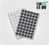 IP68等级防水透气膜