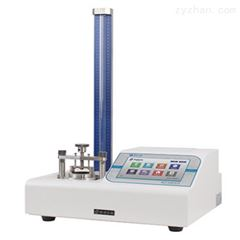 阻水性试验仪