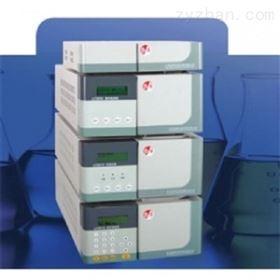LC-5510高效液相色谱仪