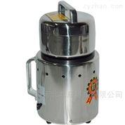 中国台湾高速静音粉碎机