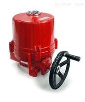 ITQ 2000-3000电动执行器