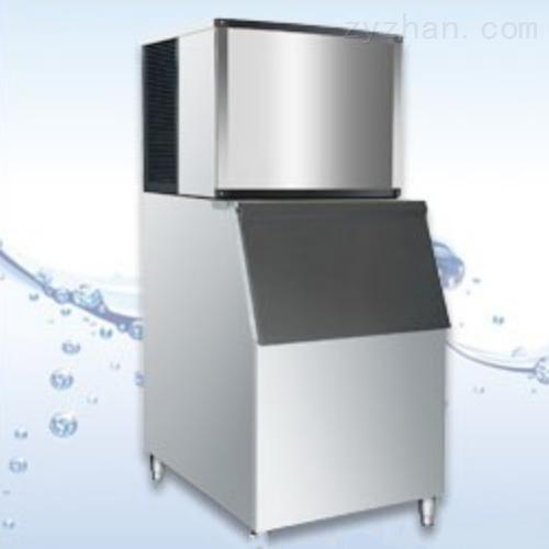 IMS-500雪花制冰机