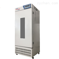 沪粤明低温培养箱HYM-880CA