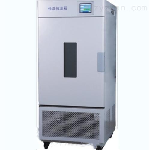 BPS-100CA恒温恒湿箱